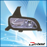 Fog Lamp for Peugeot Xantia (DB-CT-1002)