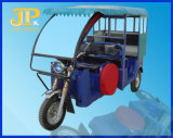 Electric Rickshaw (ABO-1040)