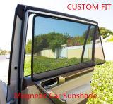 Car Sunshade for Jeep Grand Cherokee