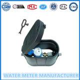 Water Meter Protecting Box