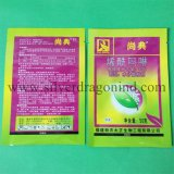 3 Side Sealing Chemical Bag for Insecticide Package