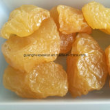 Dried Pear Halves with High Quality From China