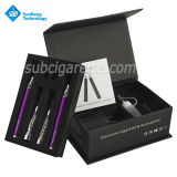 Variable Voltage EGO Twist Battery for E Cigarette Cloutank M3