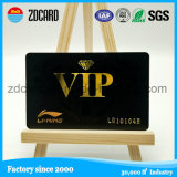 Dual Frequency 125kHz Proximity Factory Smart Card/ Printed NFC Card