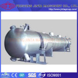 Pre-Heater Condenser Reboiler Chinese Manufacture