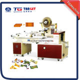 Popular High Speed Pillow Type Packing Machine for Various Kinds of Candies