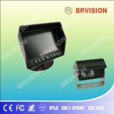 5.6 Inch Digital Monitor System with Auto Shutter Camera