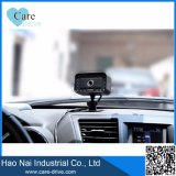 Anti Sleep Driving Alarm Mr688 Integrated with GPS Tracking System