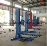 Good Price for 2.5ton Single Mobile Column Lift