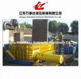 Scrap Steel Baler Machine (Y83-400)