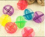 Top Quality Magic Washing Ball Laundry Ball