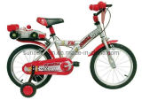Good Sales Lovely Children Bicycles (SR-A06)