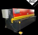 Swing Beam Shearing Machine QC12y-10X5000/Shearing Machine/Shearer/Swing Beam Cutting Machine