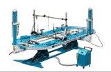 Maxima Auto Body Alignment Bench B2e