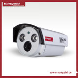 CCTV H. 264 Waterproof IP Camera (VG10012TIPC)