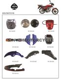 Asian Hot Sell Good Quality Rx150 Spare Parts