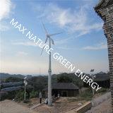 OEM 20 Kw Wind Turbine (Reinforced FRPblades) for Farms & Factories