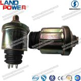Pressure Switch/81.27421.0151/Shacman Truck Parts