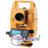 Total Station (NTS-362R, NTS365R)