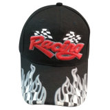 Fashion Baseball Cap with Best Embroidery Bb79