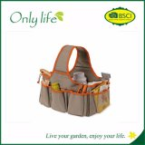 Onlylife Reusable Garden Tool Bag