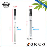510 Atomizer Smoke Free Electronic Cigarette E Cig Kits