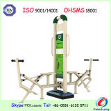 Riding Trainer Outdoor Playground Equipment