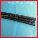Diesel Resistant Flexible Elastomeric Polyester Tubing
