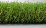 Garden Landscaping Interlocking Artificial Grass