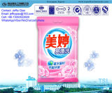 Powder Detergent Washing Powder