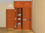 Indian Style Wardrobe with Sliding Doors