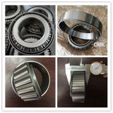 Best Quality Bearing Taper Roller Bearing 32214 for Motorcycle Parts