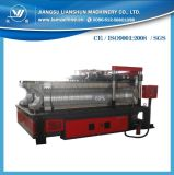 200-400mm HDPE Double Wall Corrugated Pipe Making Machine