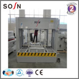 50 Ton Hydraulic Cold Press for Wooden Door