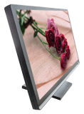 Desktop 22′′ Touch Display Monitor
