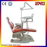 Dentist Equipment Portable Ajax Dental Chair Unit Prices