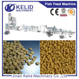 New Type Arrival Expanded Pet Food Machine