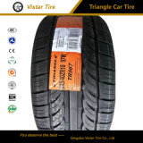 China Tyre Manufacturer Triangle Tires (TR691, TR668)