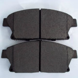 Car Brake System Auto Brake Pad (90927070 D1940) for Buick