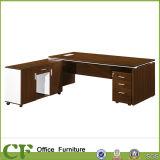 New Arrival, Economic Executive Desk with Stylish Design