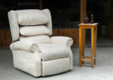 Massage Lift Chair Powerful Recliner Sofa