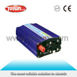 Pure Sine Wave Inverter with High Efficiency