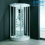 Monalisa 2013 New Style Portable Steam Shower (M-8222)