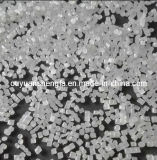 Polyethylene/Virgin & Recycled LDPE, Film Grade/LDPE