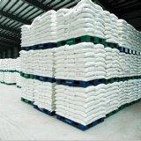 The Factory Lowest Price of Potassium Aluminium Sulphate