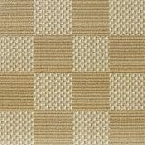 Cheap Carpet Look Porcelain Tile/Ceramic Tile