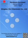 2016 Calcium Chloride Tablet