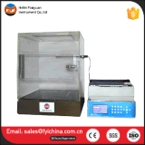 Flat Plate Warmth Retention Tester