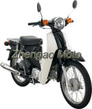 70cc Cub Motorcycle for Popular Scooter Motorbike