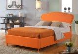 Modern Home Furniture Hotel Bedroom Bed